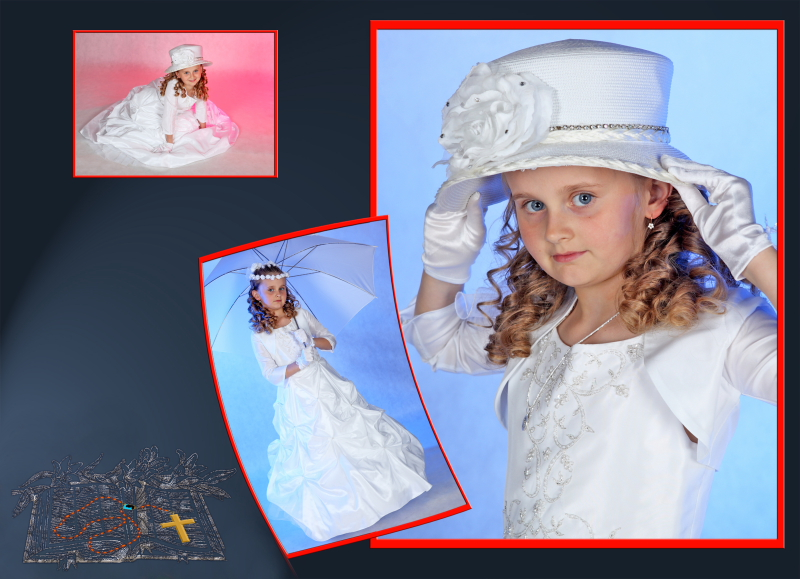 2011_20110707_1248318087