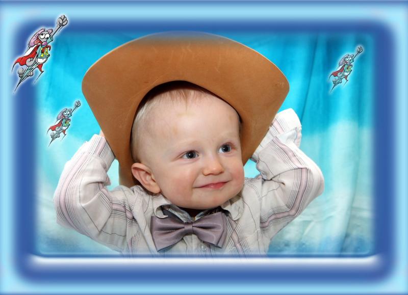 dzieci_20110215_1135961334