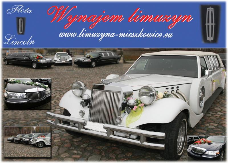 reklama_20110215_1225148345